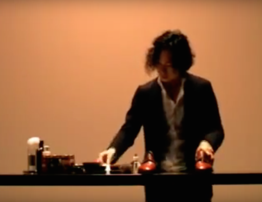 Veckans Videotips - Så får du till den perfekta putsen på under 4 min