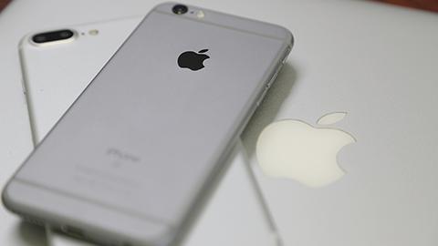 6 anledningar att älska iOS 10!