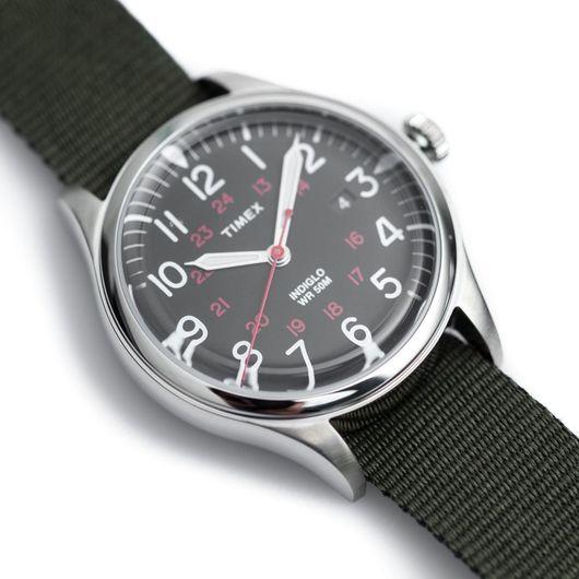 Budgettips: 6 snygga klockor som inte kostar skjortan