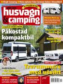 Husvagn & Camping 2016-10