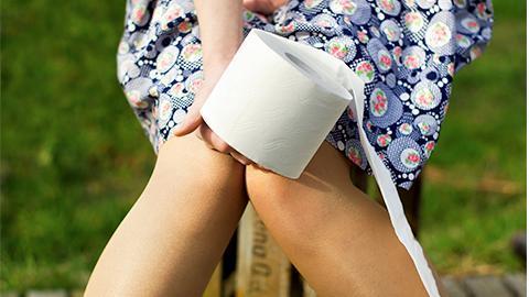 urinvägsinfektion när söka vård