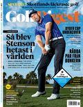 http://www.golfdigest.se - aktuellt nummer