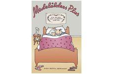 Vinn boken Medelålders Plus