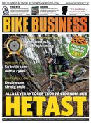 Sportfack Bike Business 08-2016