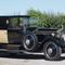 Lyxig Rolls-Royce 1926 säljs
