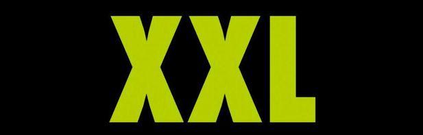 XXL fortsätter att växa