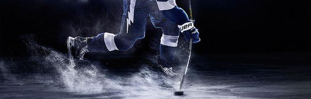 Bauer Hockey i problem
