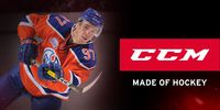 CCM Hockey AB