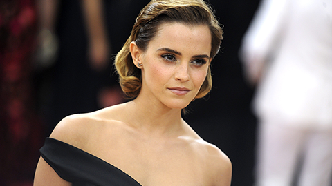 Quiz: Sant eller falskt om Emma Watson!