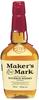 MakersMark.png