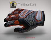Clove Cases