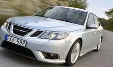 Saab på väg in i bilindustrin igen – teknik för självkörande bilar
