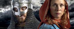 Vikingasatsning i Stockholm