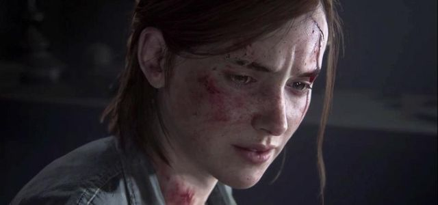 The Last of Us 2 blir av!