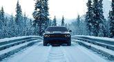 Dodge Challenger GT AWD – muskelbil med fyrhjulsdrift 2016-12-04