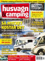 Husvagn & Camping 2017-01