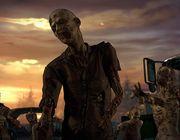 The Walking Dead: Ties That Bind