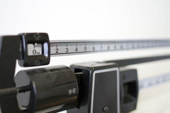 Experten: Så slipper du extrem viktuppgång efter tävling