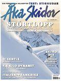 Åka Skidor 1-2017