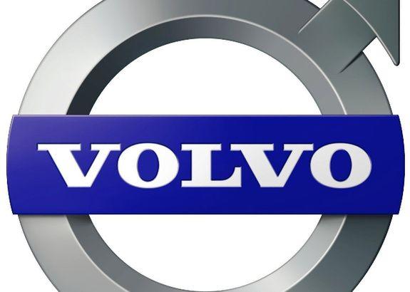 Volvo 940: oljud i lådan
