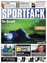 Sportfack 2017-01