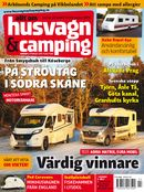 Husvagn & Camping 2017-02