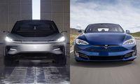 Tesla_Faraday_1200puff.jpg