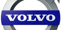 Volvo F86: reparationssats