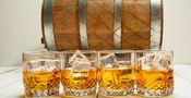 6 saker alla whiskyälskare måste äga