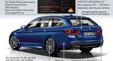 BMW 5-serie Touring är bättre på allt 2017-02-01