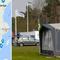 Campingplatserna med högst betyg – det är här du ska semestra!