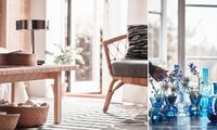 Så här ser Ikeas nya kollektion Stockholm 2017 ut