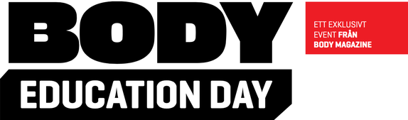 BODY Education Day