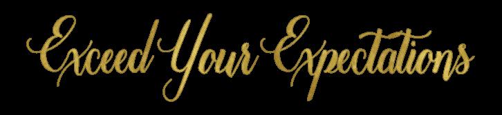 JL-EYE-Logo.png