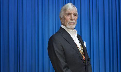 owe-tornqvist