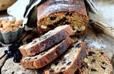 Bjud på hembakat bröd – 4 goda och sunda recept