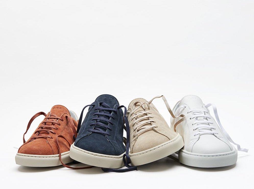 gummisulor till skor
