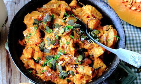 curry1000.jpg