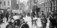 Fredagsfilmen: Lösning på parkeringsproblem