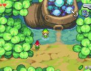 10 bästa Zelda-spelen