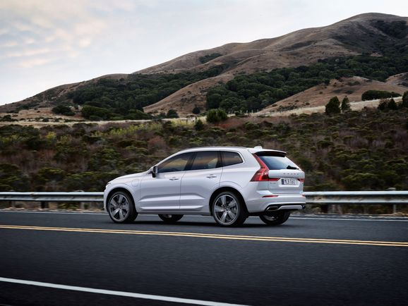 205076_The_new_Volvo_XC60.jpg