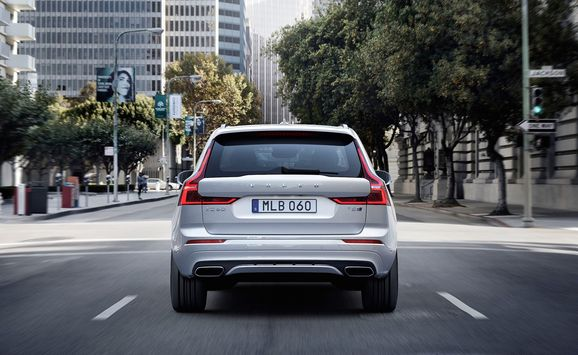 205073_The_new_Volvo_XC60.jpg