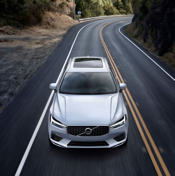 205072_The_new_Volvo_XC60.jpg