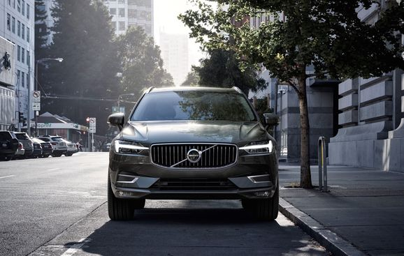205064_The_new_Volvo_XC60.jpg