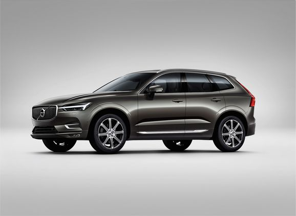 205058_The_new_Volvo_XC60.jpg