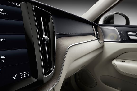 205048_The_new_Volvo_XC60.jpg