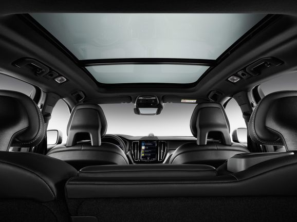 205045_The_new_Volvo_XC60.jpg