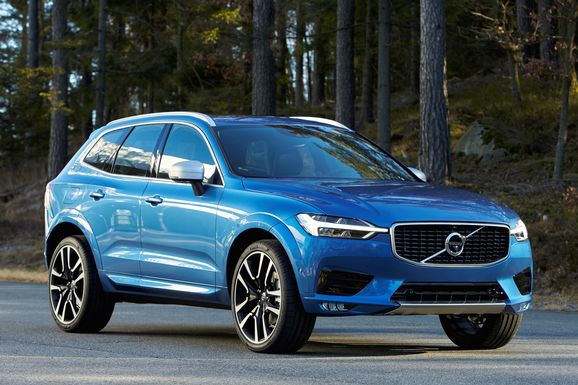 205030_The_new_Volvo_XC60.jpg