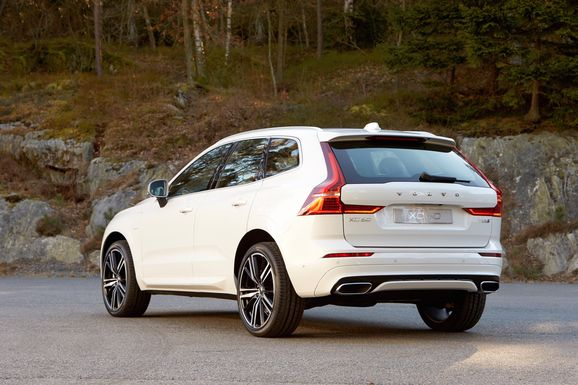 205029_The_new_Volvo_XC60.jpg