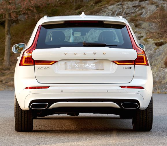 205028_The_new_Volvo_XC60.jpg